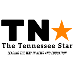 Tennessee Star logo