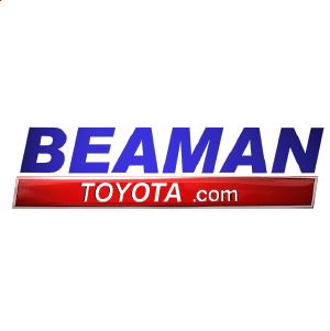 Beaman Autogroup logo
