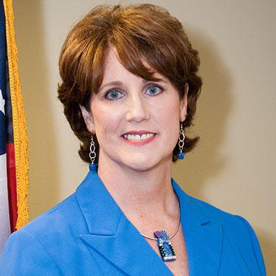 Carol Moraway