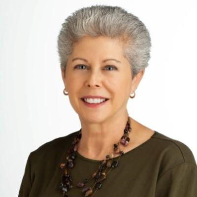 Leslie Abrahamson